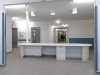 chesterfield-hospital-21227_0023-email
