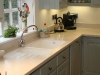 corian-kitchen-002w