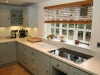 corian-kitchen-003w