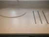 corian-kitchen-005w