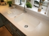 corian-kitchen-010w