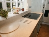 corian-kitchen-015w