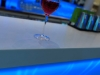 Gary Rhodes Bar, Cumberland Hotel 0065. By AWARD photography.
