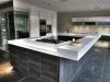 keller-kitchens-silver-birch-large-1