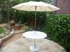 stuart-melrose-garden-furniture-012e
