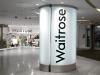 waitrose-westfield-001